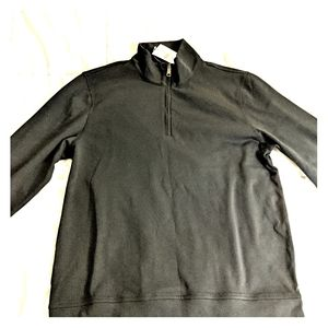 Nordstrom's Mens Medium Pullover NWT